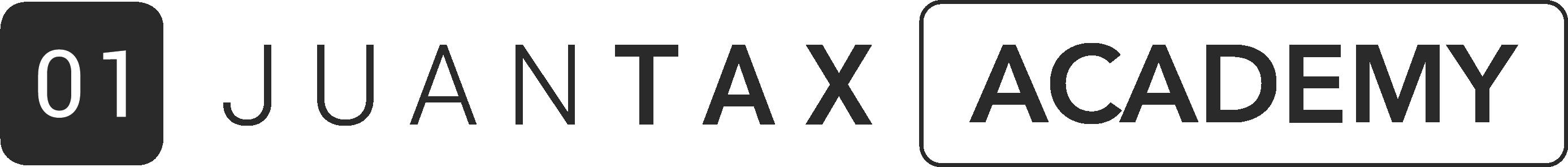 JuanTax Academy