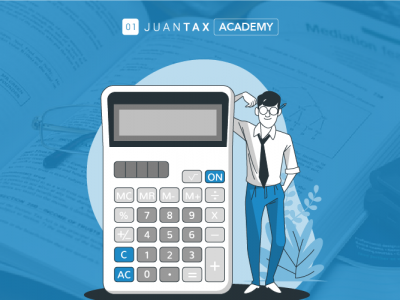Accounting for Non-Accountants Part 1