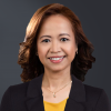 Dr. Yzah Rubaya