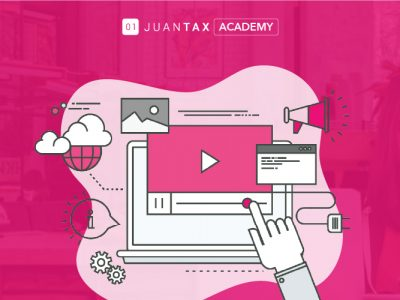 JuanTax for SMEs